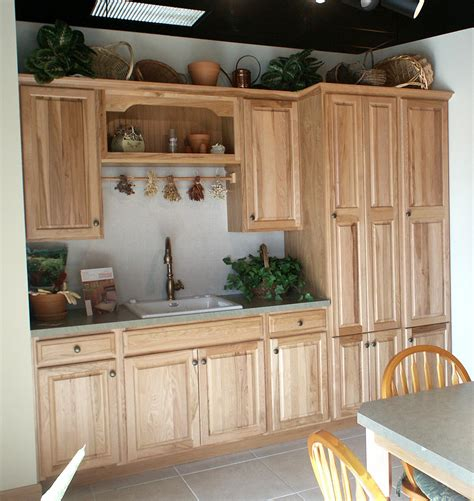 hickory cabinets for sale hickory cabinets for sale image of hickory kitchen