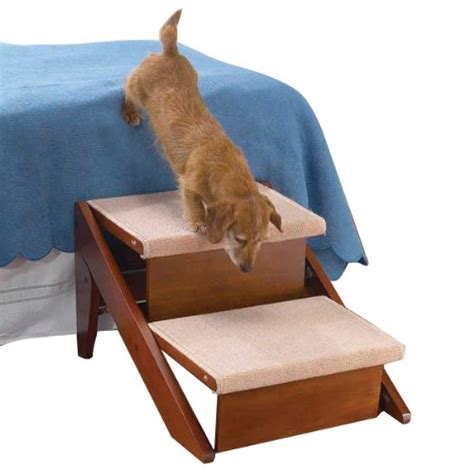 bed steps for dogs stairs for dogswhat to consider when buying dog steps for