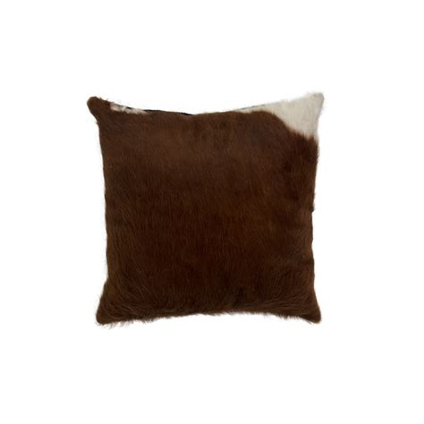 Pillow Sale by Cowhide Pillow Taxidermy Mounts For Sale And Taxidermy