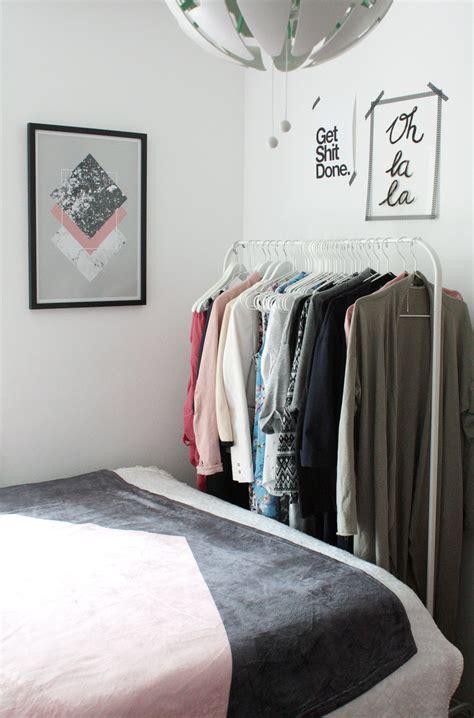 Kleine Zimmer Einrichten Lieblingsecke Giveaway Rosy
