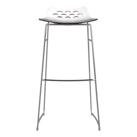 jam bar stool calligaris jam bar stool