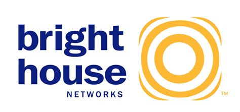 bright house networks phone number bill pay