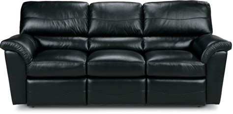 lazy boy leather reclining sofa lazy boy recliners sofa la z boy reclining sofas at
