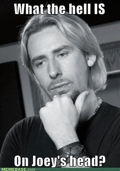 Nickelback Meme - nickelback know your meme