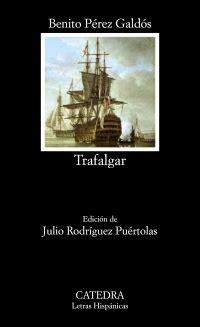 trafalgar letras hispanicas letras 8437604192 ediciones c 225 tedra