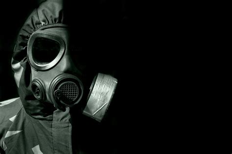 gas mask gas mask wallpaper picture 197 3944 wallpaper high resolution wallarthd