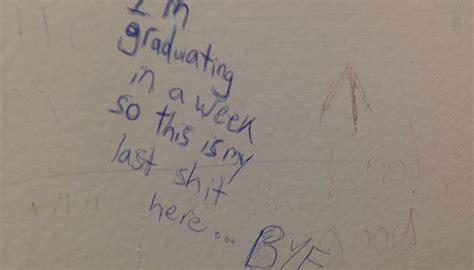 best bathroom graffiti of pitts mens rooms