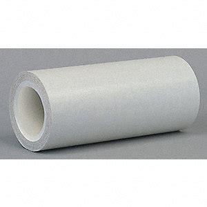 3m preferred converter reflective sheeting marking tape