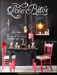 cafe home decor coffee bar design v9 com yahoo search results neat ideas pinterest bar interior design