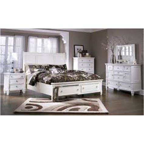 ashley prentice bedroom set b672 36 ashley furniture prentice white bedroom bedroom