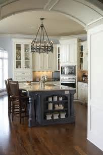 Builder Grade Chandelier Kitchen Renovation On A Budget