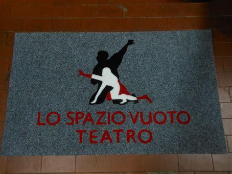 zerbino personalizzato roma zerbini personalizzati su misura roma centro moquette