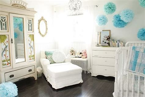 The Babys Room by Should You Reinvent The Entire Home When A Baby S