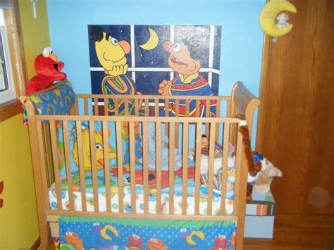 sesame bedroom 288 best images about sesame on elmo