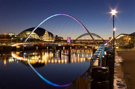 glitter wallpaper tyne and wear things to do in tyne and wear days out places to visit