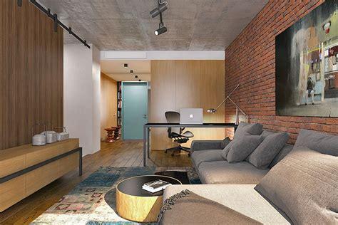 arredamento appartamenti piccoli come arredare piccoli appartamenti tante idee dal design