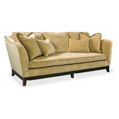 swaim sofa swaim f898 sofa collection sofa discount furniture at
