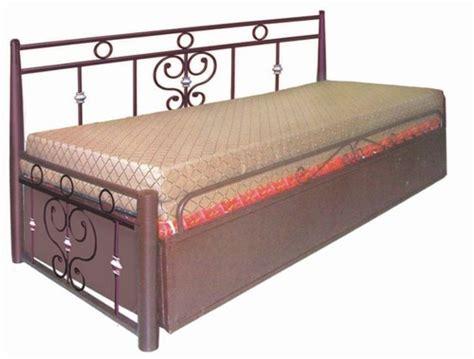 Sofa Come Bed Furniture Sofa Bed Inmumbai