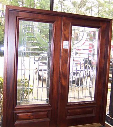 Cut Glass Doors Dp03 Glass Doors Double Designer Cut Glass Door
