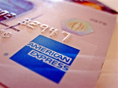 Send American Express Gift Card - american express settles merchant fee suits and no one is happy payment week