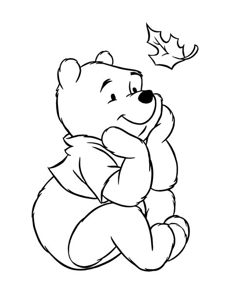 printable coloring pages winnie the pooh winnie the pooh coloring pages
