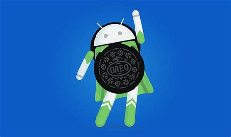 Android Oreo Release Date by Samsung Galaxy S8 Android Oreo Release Date News But