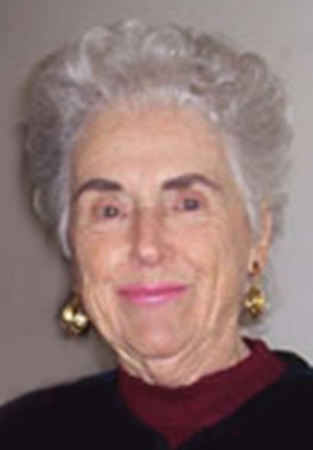 obituary for steiger uccellini harold m