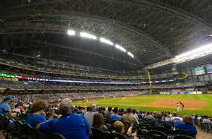 brewers shuffle continues with ouster of nichols