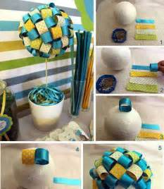 Easy Diy Projects by Diy Art Projects Ideas For Kids And Adults