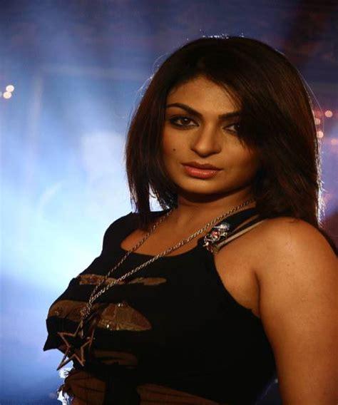 biography movie names list of punjabi actress with photos all punjabi punjabi
