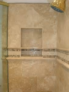 shower wall inserts for shoo 19 amazing ideas how to use ceramic shower tile