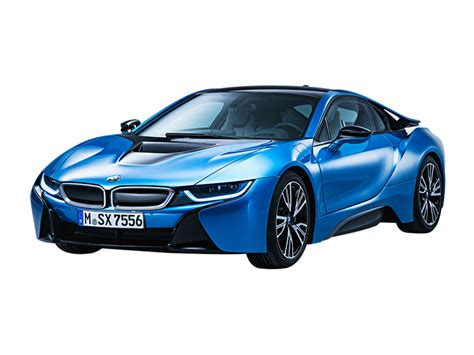 Bmw I8 Prices by Bmw I8 2017 Price In Pakistan Pictures And Reviews