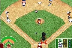 backyard baseball 1997 download backyard baseball computer game 2015 best auto reviews
