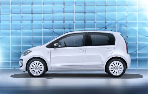 volkswagen up 2012 2012 volkswagen up 5 door picture 63661