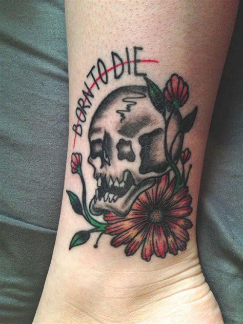 tattoo lettering bleeding lana del rey lyric tattoo love this tattoos