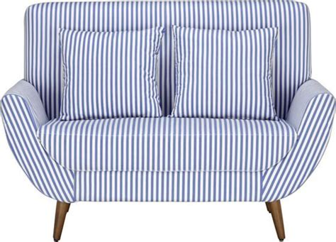 sally sofa 1000 ideas about zweisitzer sofa on pinterest couch