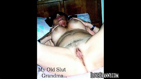Ilovegranny Amateur And Homemade Mature Porn Eporner