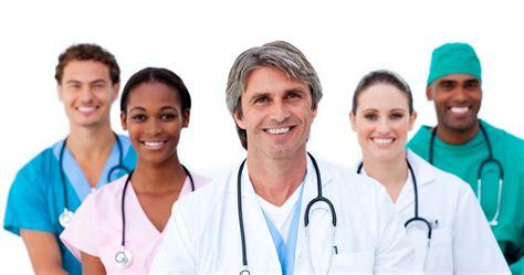 Imagenes Motivacionales De Medicos | staff de m 233 dicos