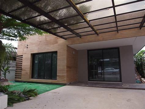 pantip r12217944 house renovation รอบ 3 ท พ กอาศ ย