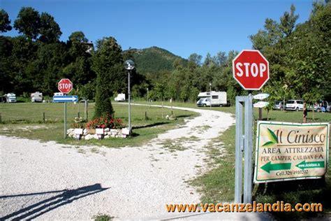 area riservata marche vacanzelandia vacanzelandia