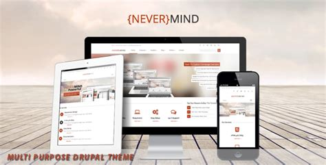 drupal theme zone 35 responsive drupal commerce themes and templates