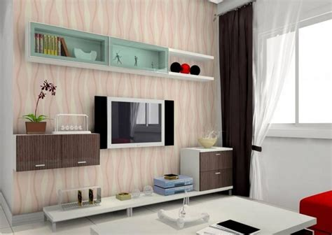 design wall unit cabinets top 15 of wall display units and tv cabinets
