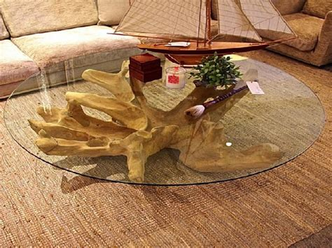 Tree Stump Coffee Table Cool Tree Trunk Coffee Table Ideas Decorative Tree Stumps For Sale Tree Slab Coffee Table