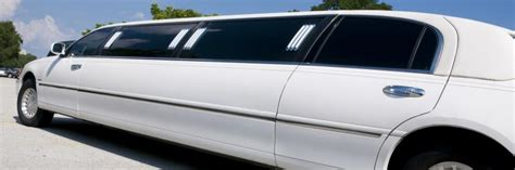 Stretch Limos Near Me by Travel In Style Chassis Limousine Service In