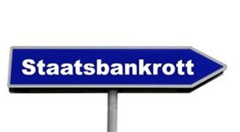 Privatinsolvenz Ausweg Aus Der Schuldenfalle