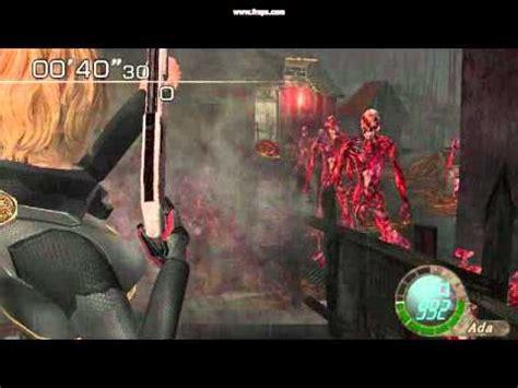 download mod game resident evil 4 resident evil 4 mods silent hill youtube