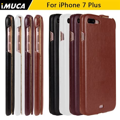 Aliexpress Buy For Iphone 7 Aliexpress Buy For Iphone 7 Plus Cover For