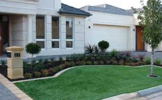 Small Front Garden Ideas Australia Front Yard Gardens Gallery Landscape Inspirations S A Pty Ltd Australia Hipages Au