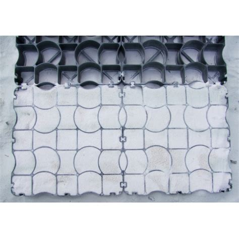 comfort hoof care buy comfort hoof care plastic grid paddock mats comfort