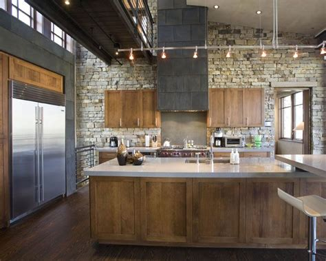 Kitchen Rail Lighting 17 Best Images About Home Track Lighting On Pinterest Spotlight Douglas And Acoustic